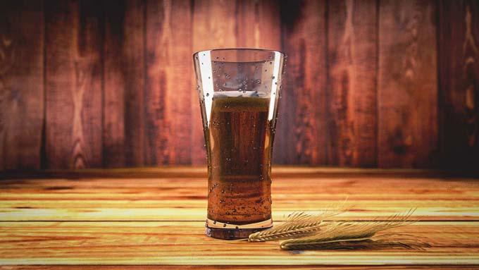 Global Non-Alcoholic Malt Beverages Market (2018-2025)-GMIResearch